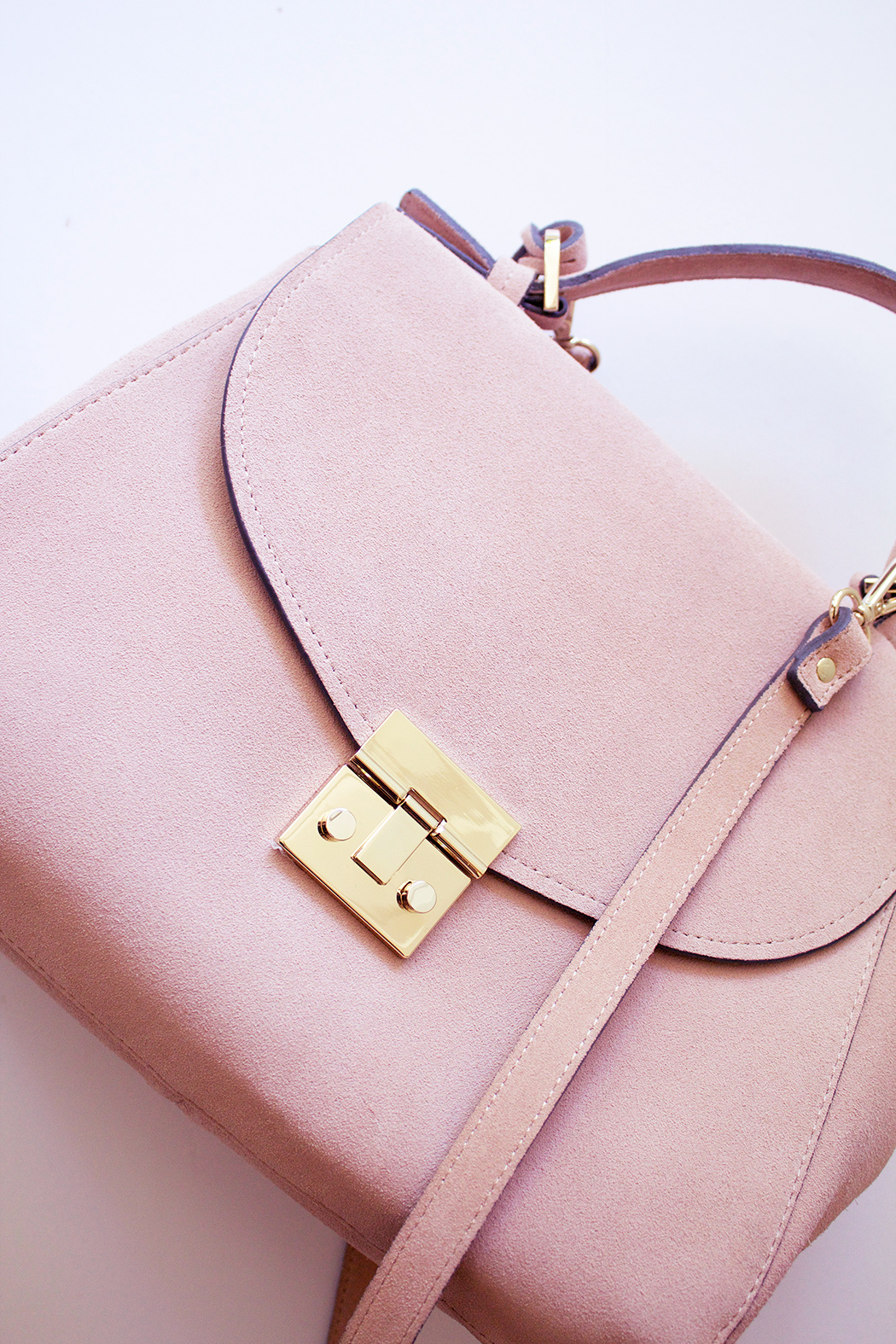 Zara-bag