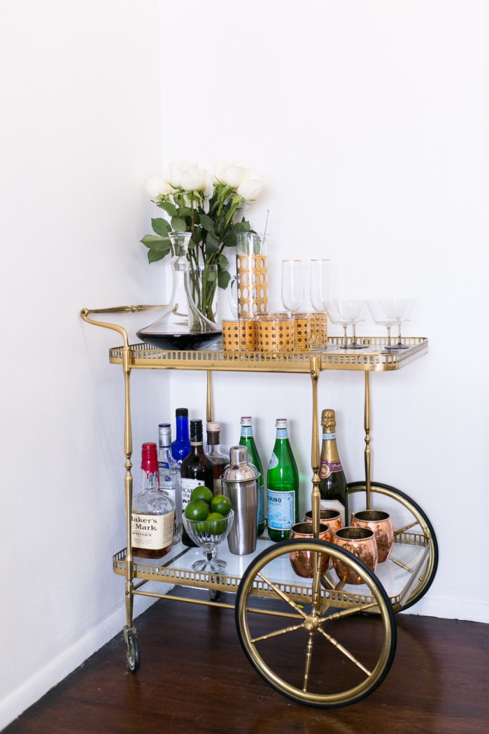 Fall-Dining-Room-Re-do-bar-cart