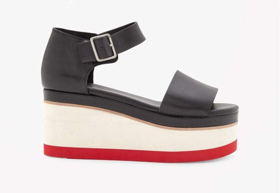 COS-Platform-Sandal