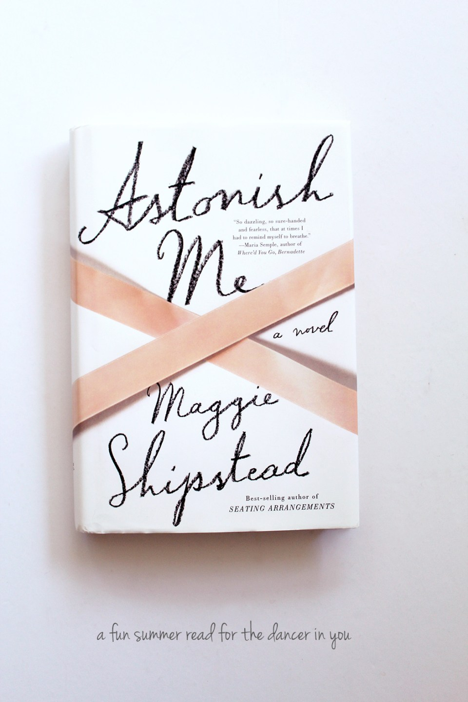 Maggie-Shipstead