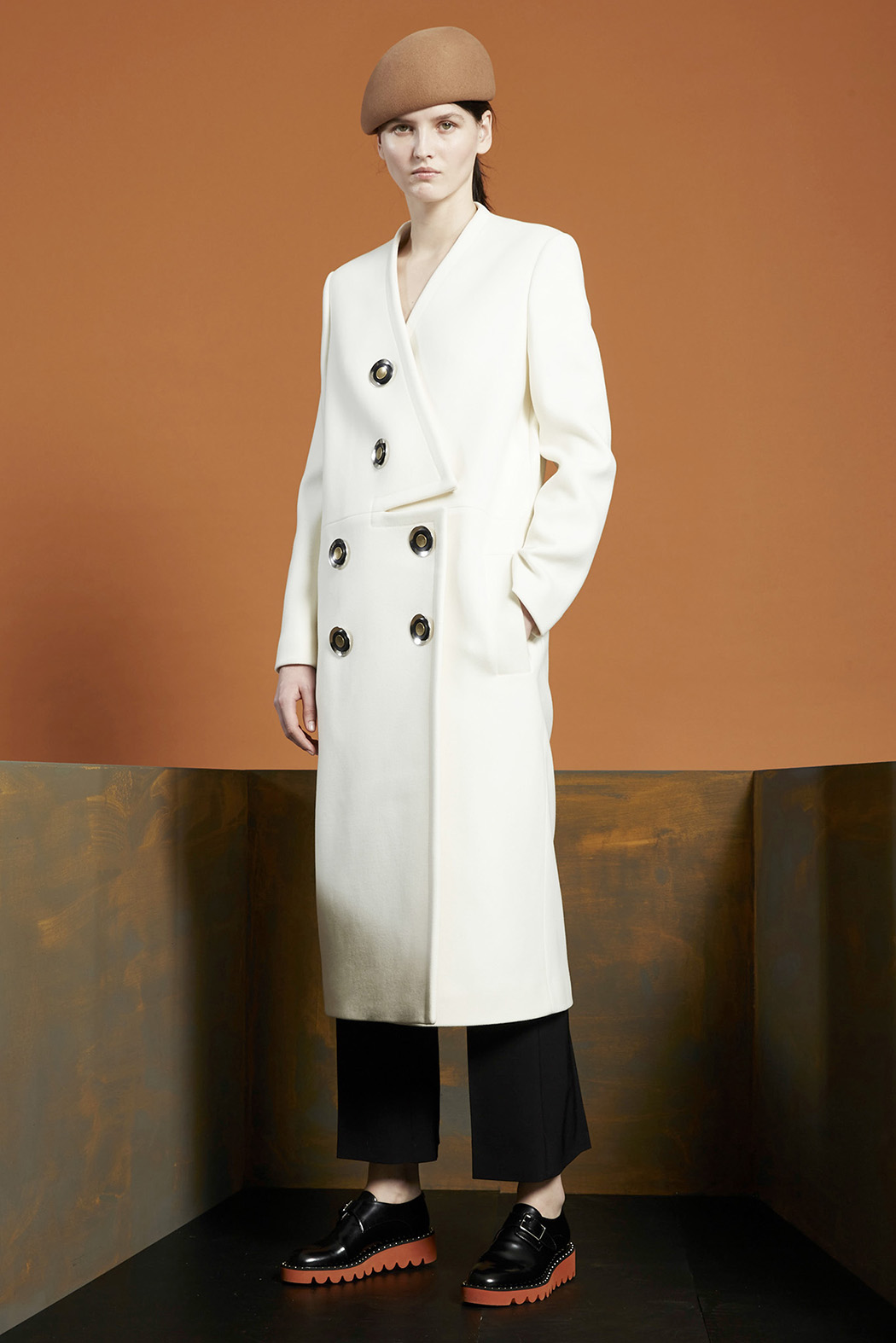 Stella-McCartney-Pre-Fall-2015-1