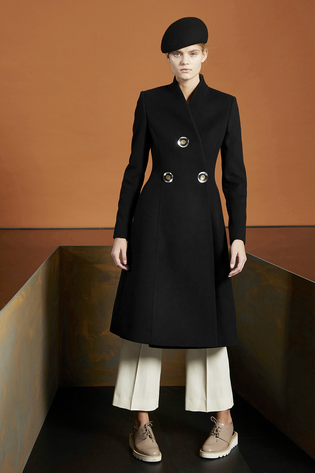 Stella-McCartney-Pre-Fall-2015-2