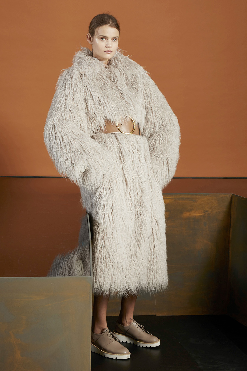 Stella-McCartney-Pre-Fall-2015-7