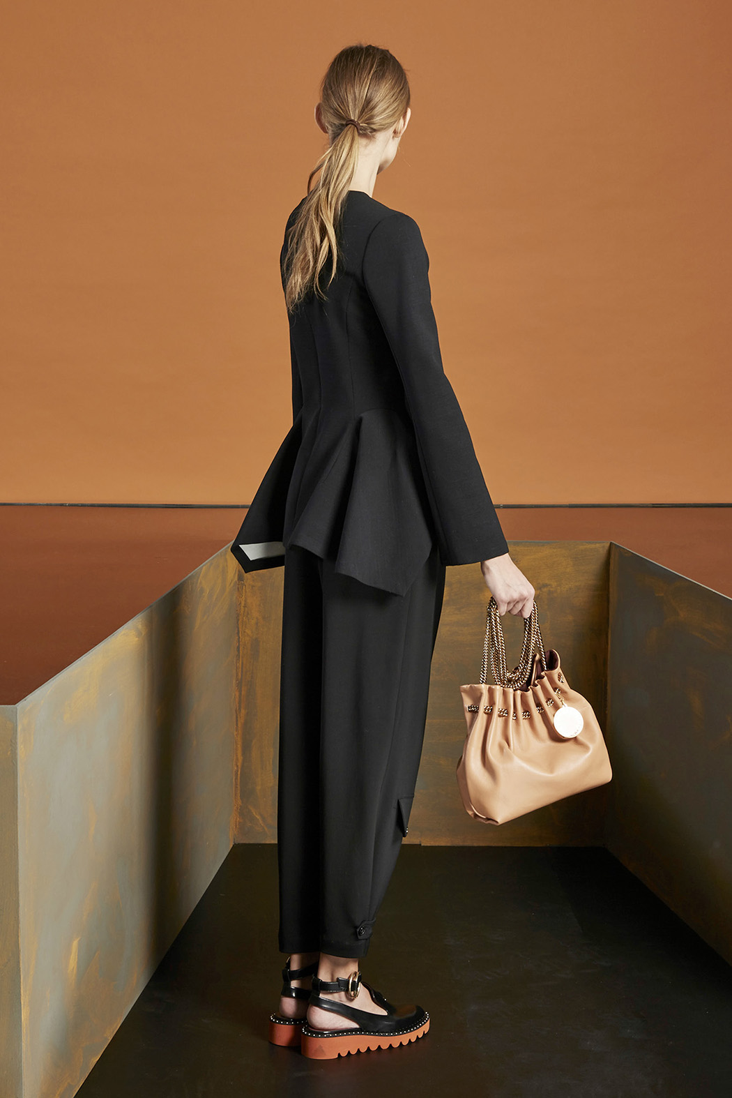 Stella-McCartney-Pre-Fall-2015-8