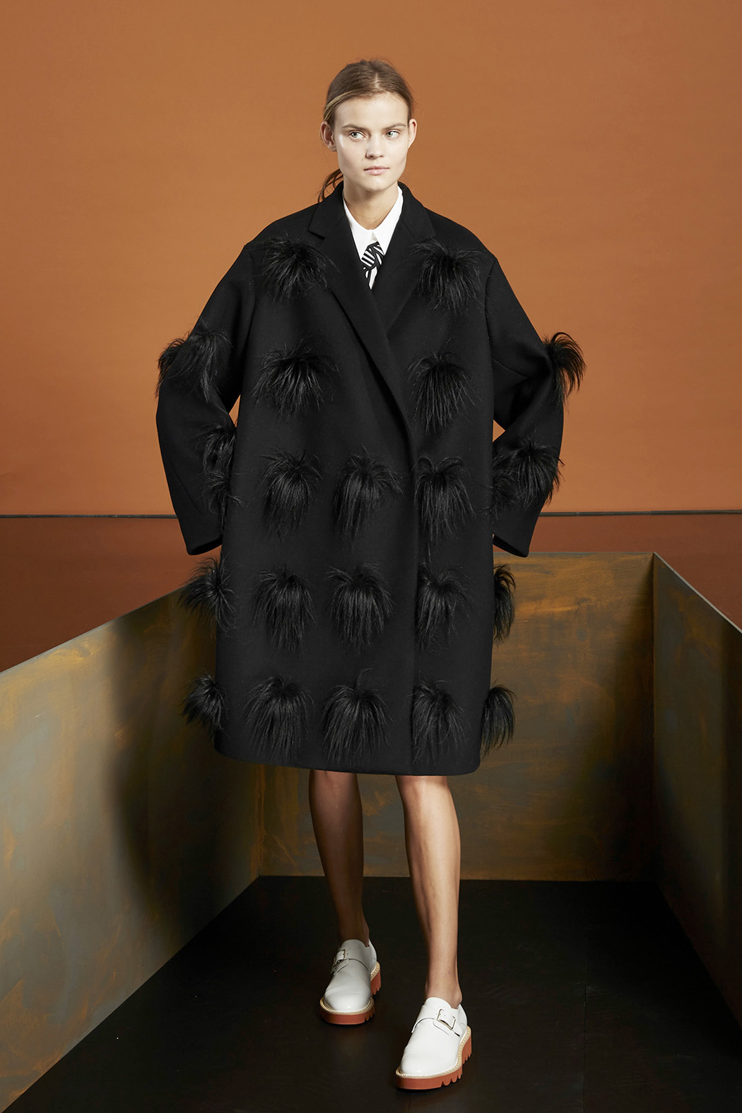 Stella-McCartney-Pre-Fall-2015-9
