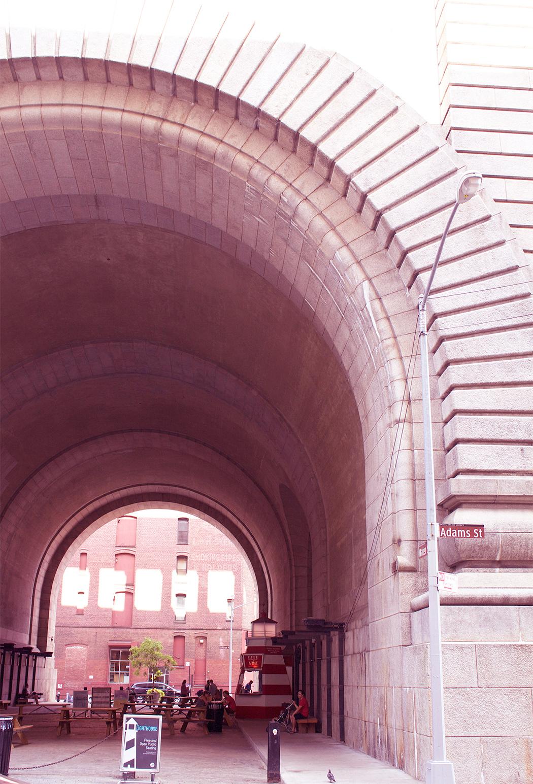 DUMB-Brooklyn-arch