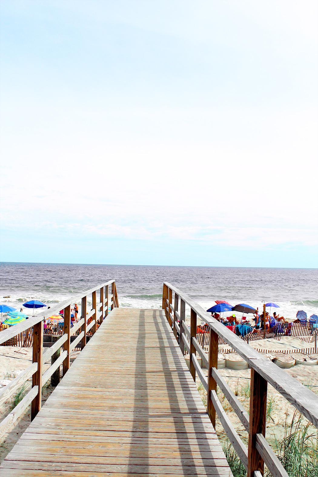 Fire-Island-Boardwalk