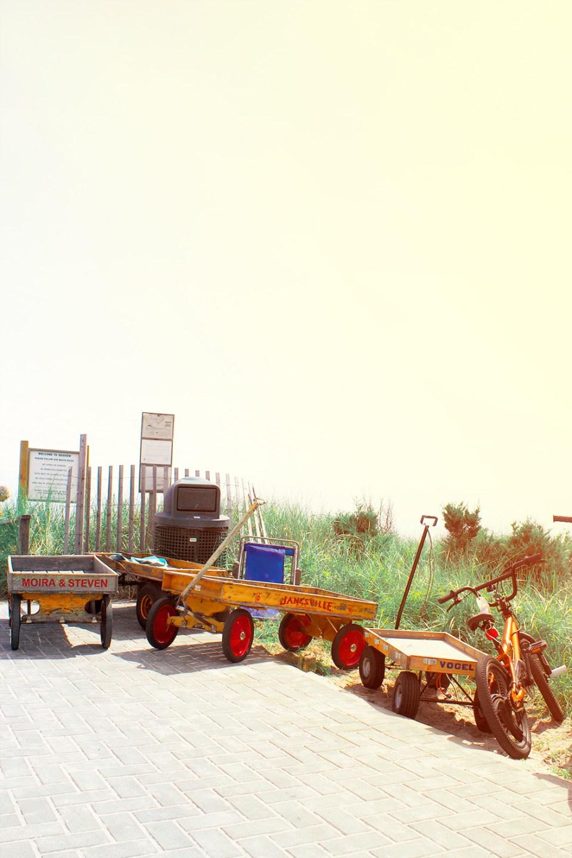 Fire-Island-Wagons
