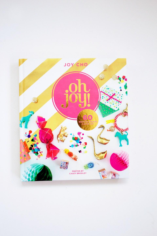 Oh-Joy-new-book