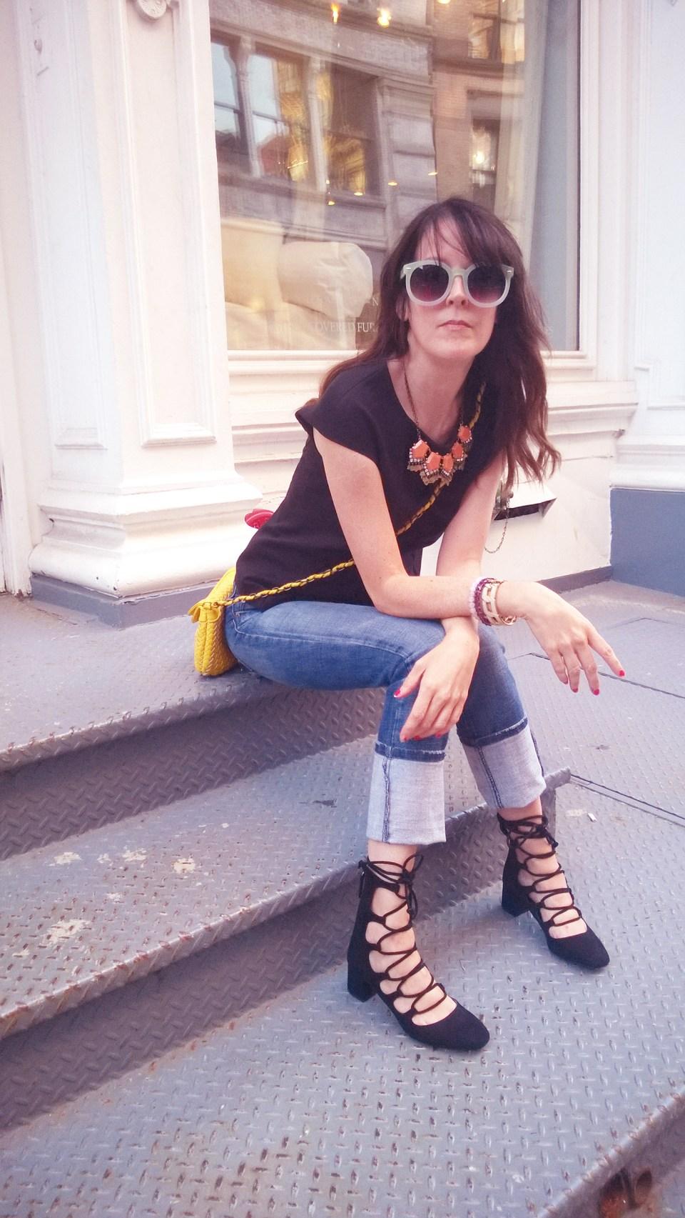 Zara-laceup-shoes