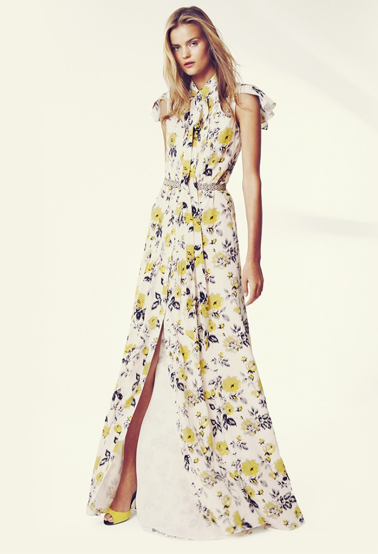 Carolina-Herrera-Resort-2016-1