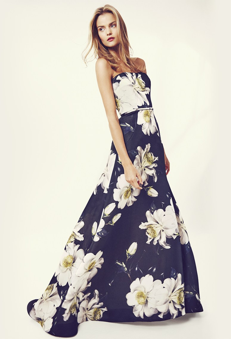 Carolina-Herrera-Resort-2016-3