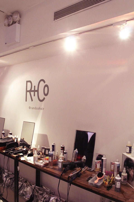 R-+-Co-2