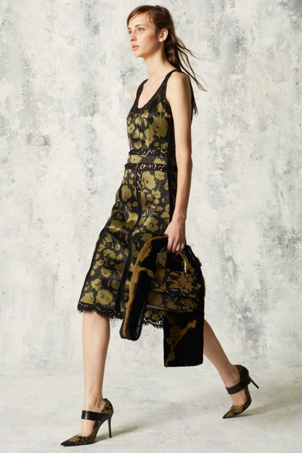 michael-kors-pre-fall-2016-lookbook-5