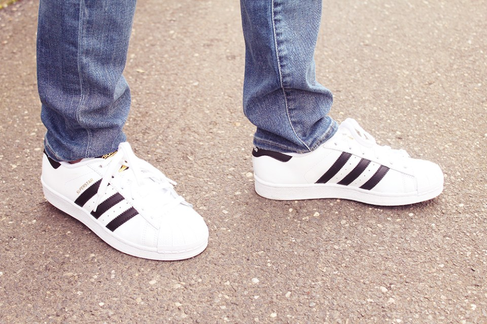 Adidas-super-star