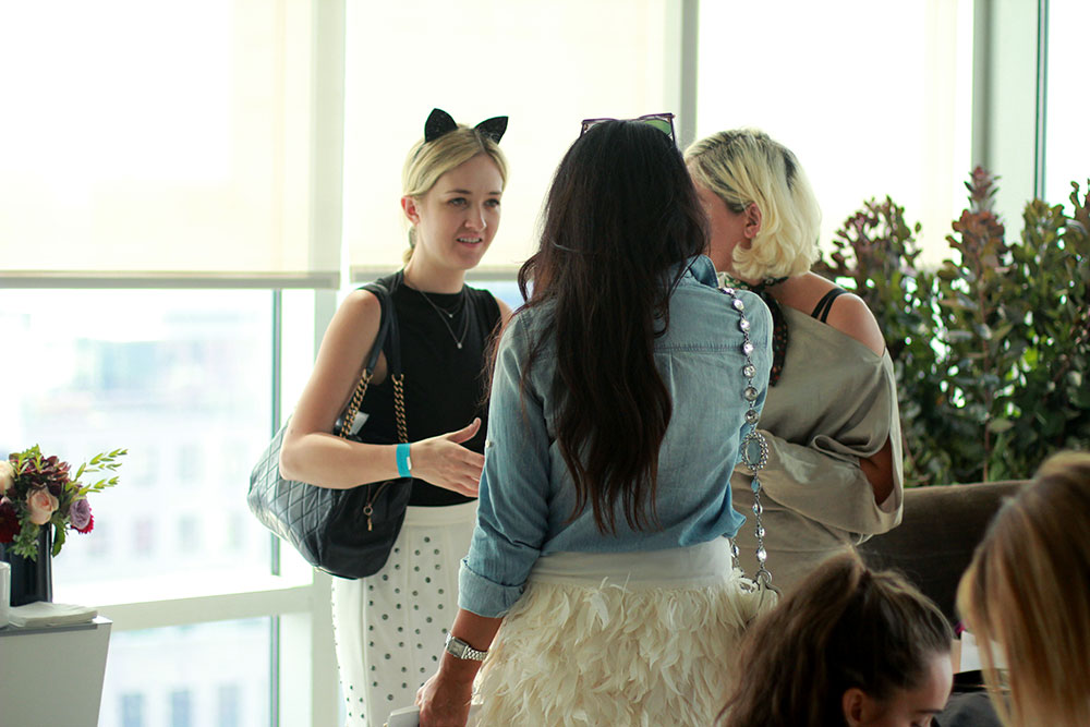 shop-style-social-house-bloggers