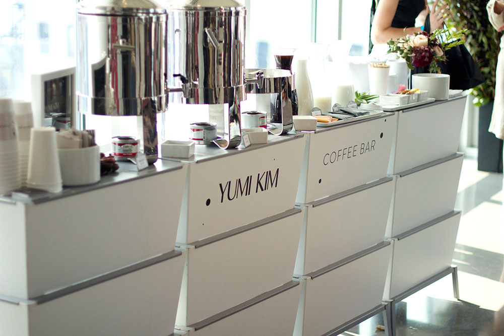 social-house-coffee