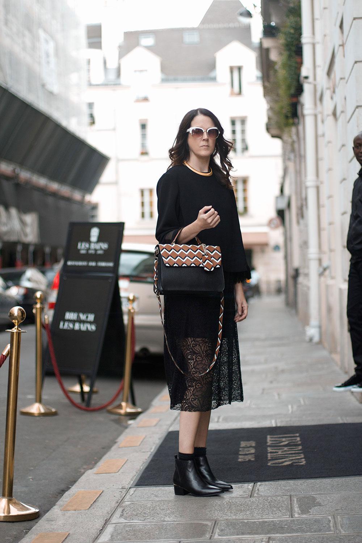 allie-nyc-paris-shopstylewr