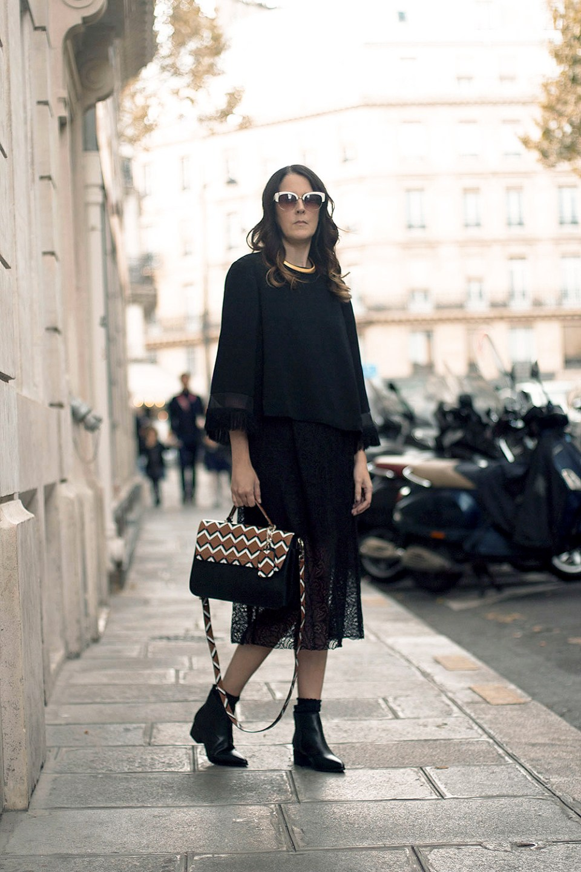 allie-nyc-pariswr