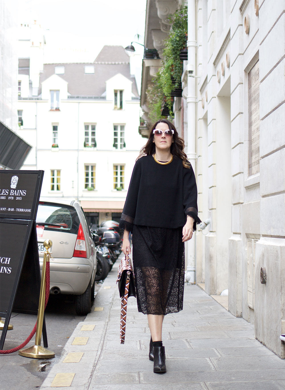 shop-style-allie-nyc-paris-3