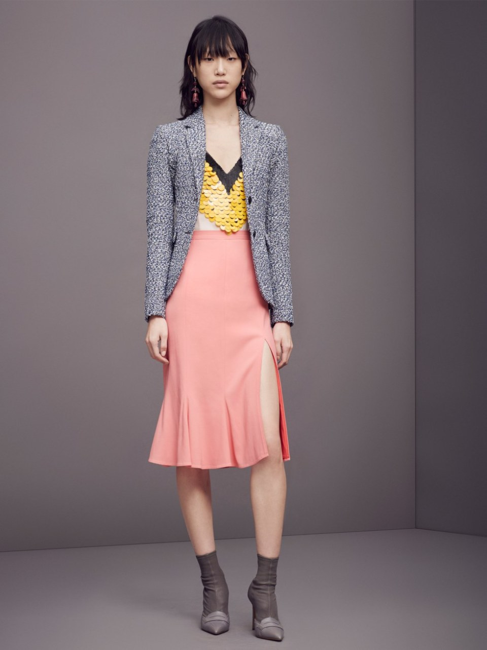 altuzarra-pre-fall-2016-lookbook-22