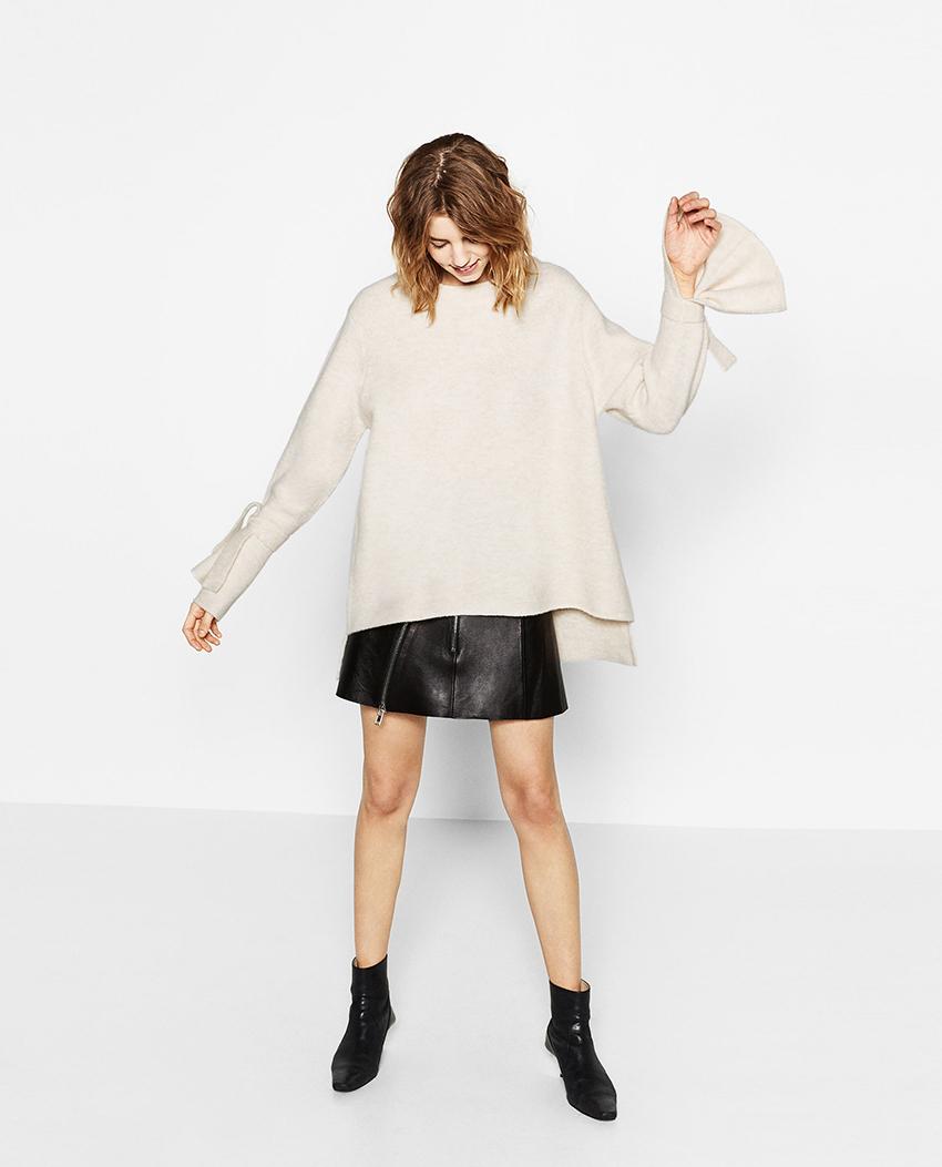 zara-sweater-white