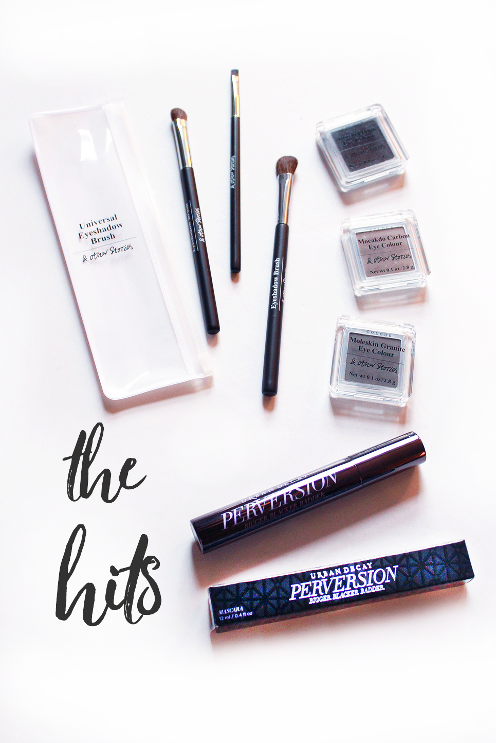 Expensive makeup does not always mean better performance. Although, I often find drugstore makeup does not measure up to my expectations either.