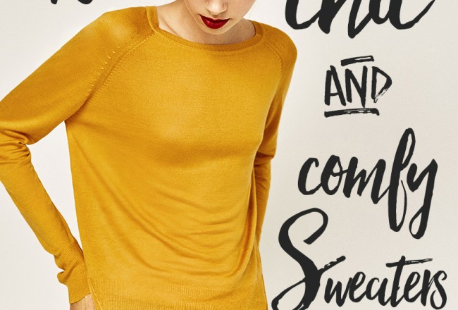 zara-sweater-with-slide-slits