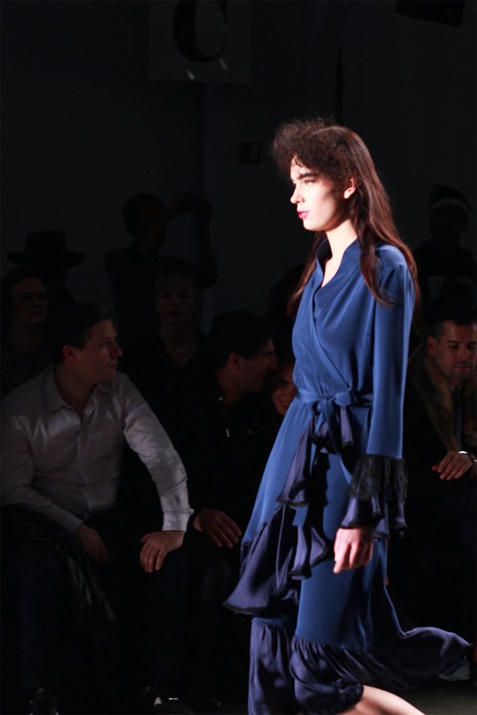 XioMara-NYFW-Fall2017-34