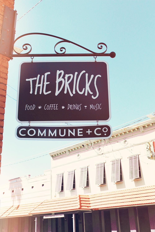 Florida-Tampa-The-BricksWeb