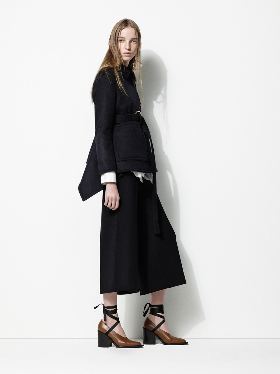 marni_pre_fall_2016_lookbook_06_jpg_5652_north_1382x_black