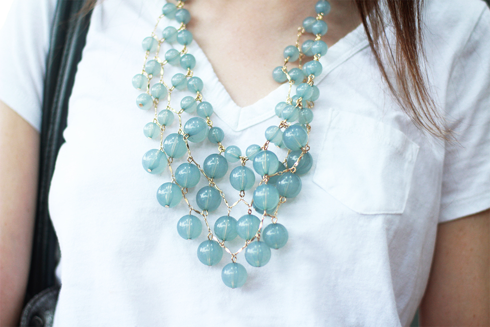 J-Crew-bauble-necklace