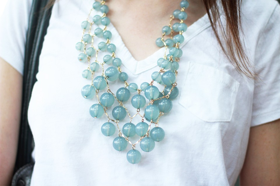 J-Crew-bauble-necklace