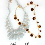 JCrew_Jewelry