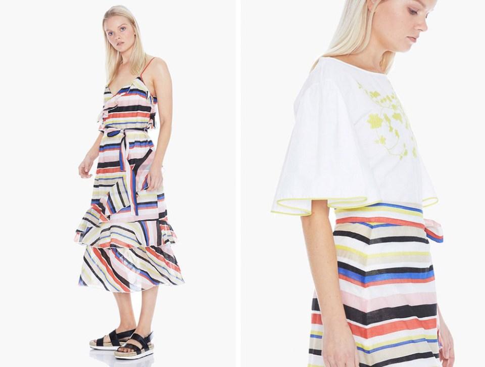 Summer2017_Collectionspage_MargaretdressPrunellaSkirt_1024x1024