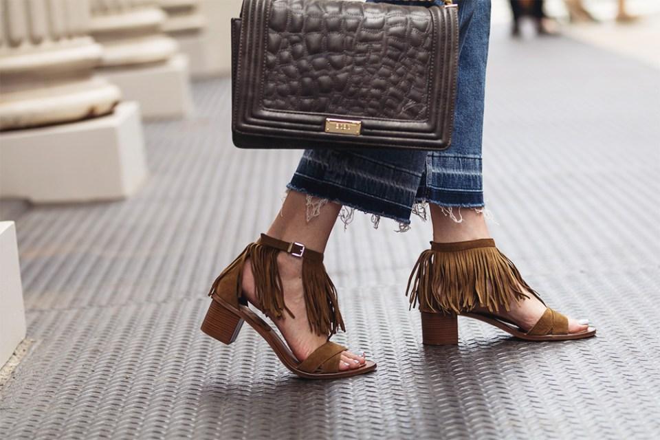 Zara-Fringe-Sandals-
