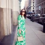 Shein-palm-leaf-dress