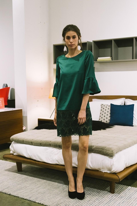 NYSD Mina Zhou 8