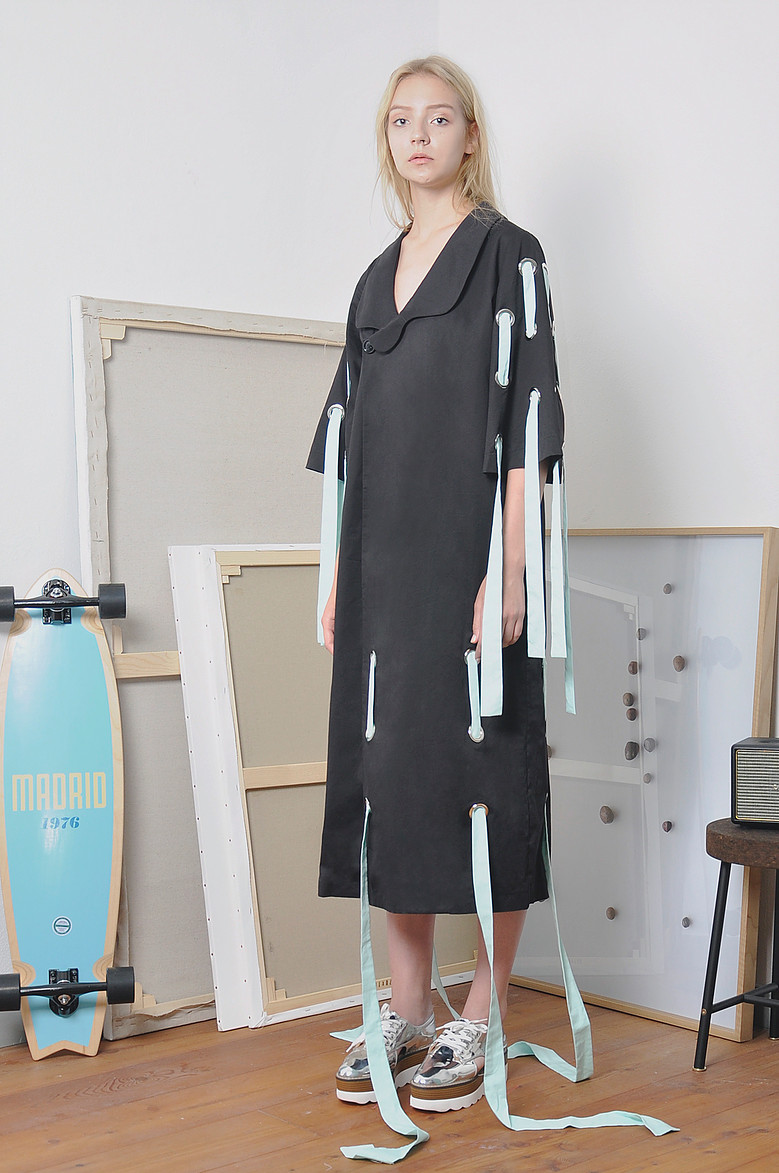 connectionsy-ss2018-5