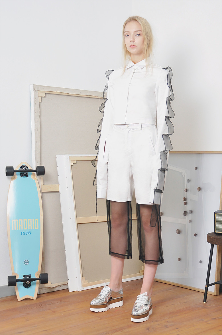 connectionsy-ss2018-9