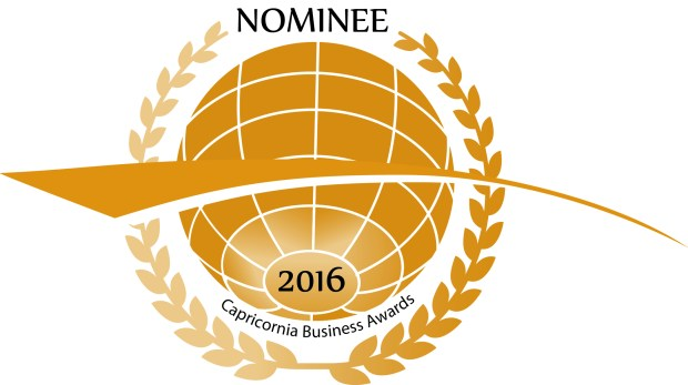 capricornia-business-awards-logo-nominee