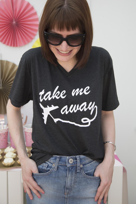 Trendy Sparrow Summer Lookbook Shoot