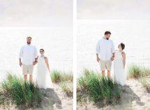 Beach Wedding Venues Michigan