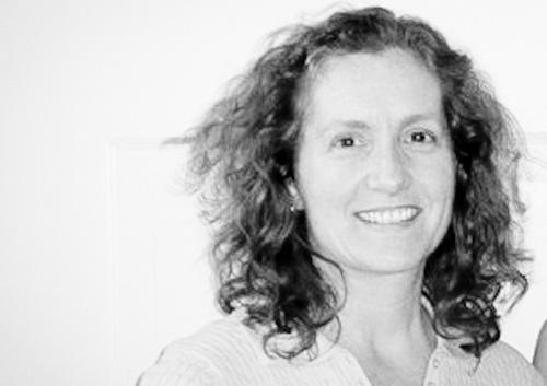 Jeanine Bedard, MSW, LCSW