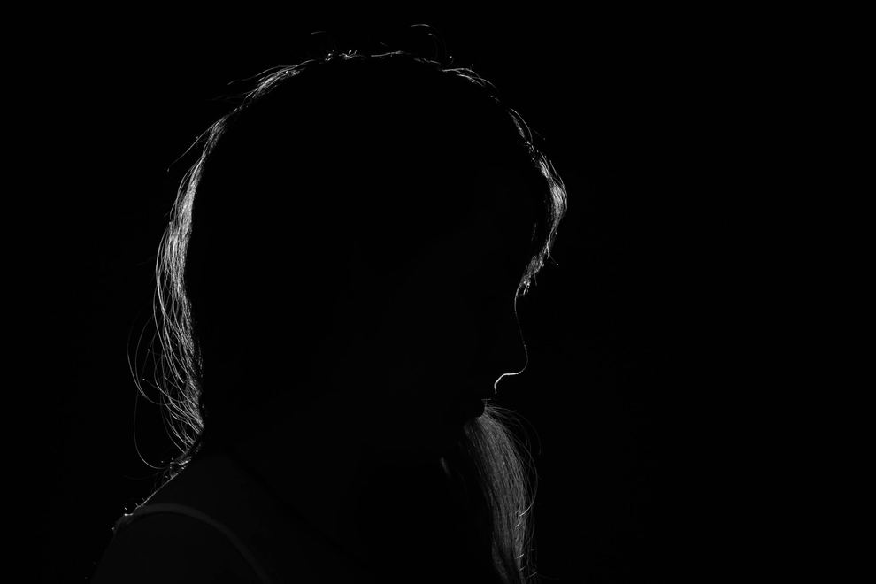 Moving Past Stigma