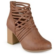 target-ankle-boots
