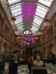 glasgow-art-exhibity
