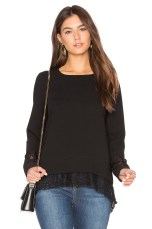 bcbgeneration-sweater