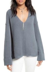fp-sweater