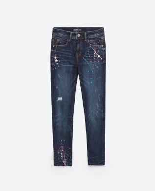 paint-splatter-jeans